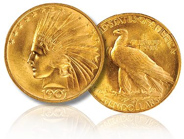 самые дорогие старинные монеты фото